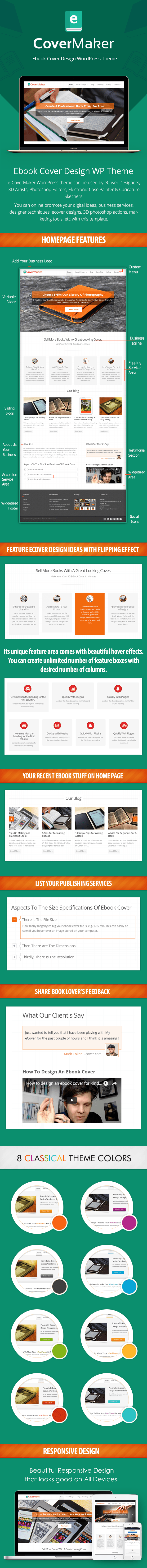 ebook-cover-design-wordpress-theme