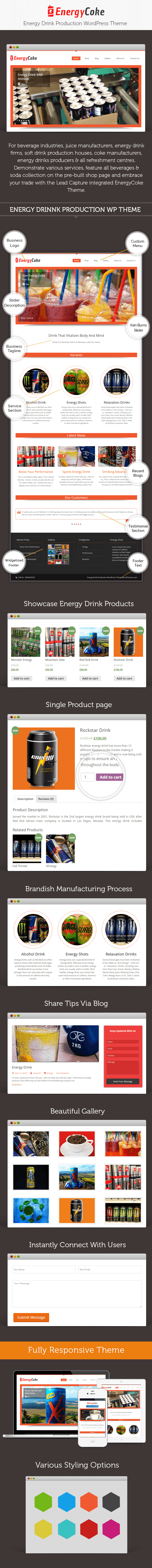 energy-drink-production-wordpress-theme