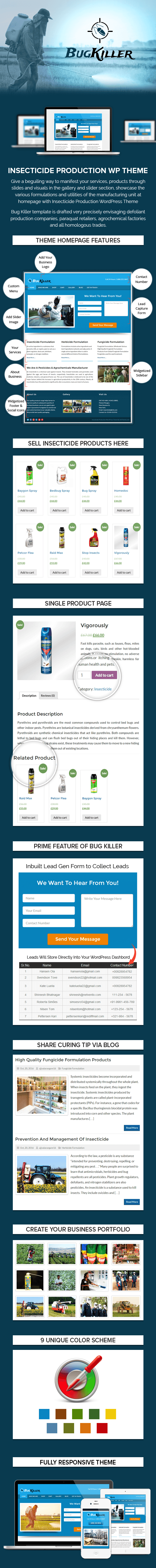 insecticide-production-wordpress-theme