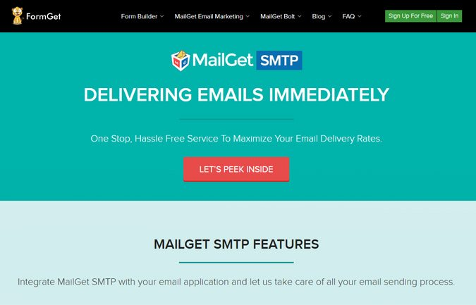Best Transactional Email Service Providers