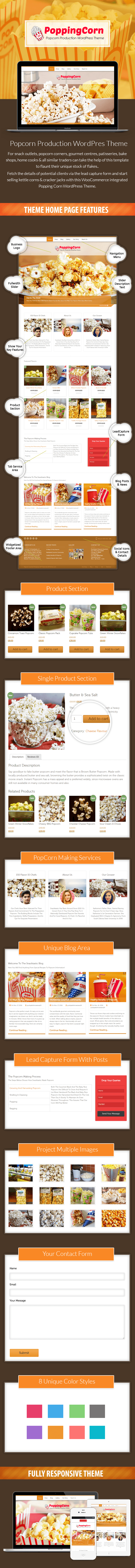 popcorn-gourmet-production-wordpress-theme