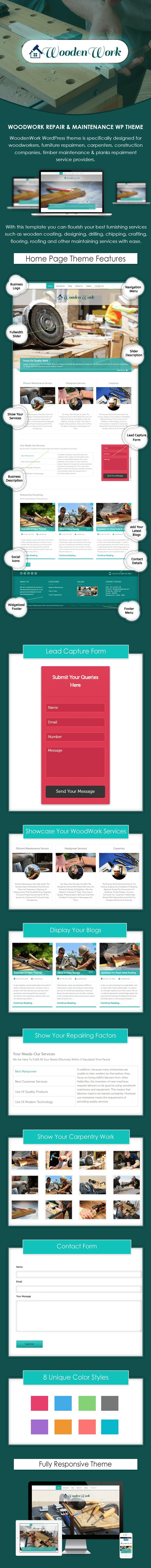 woodwork-repair-and-maintenance-wordpress-theme