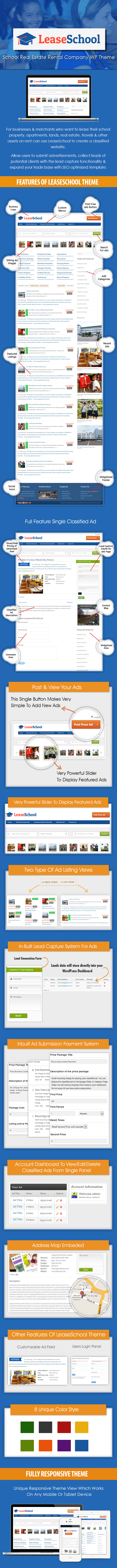 school-real-estate-rental-company-wordpress-theme