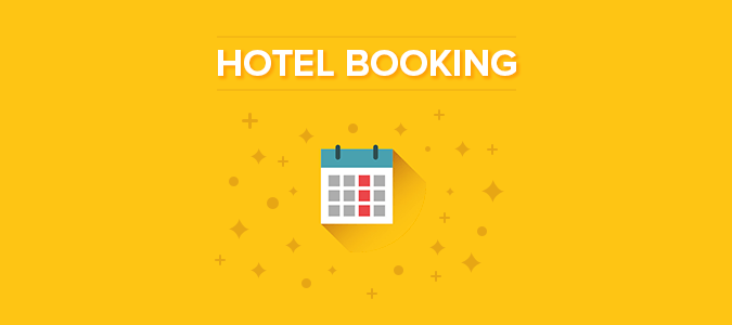 How To Create A Hotel Booking Website With WordPress