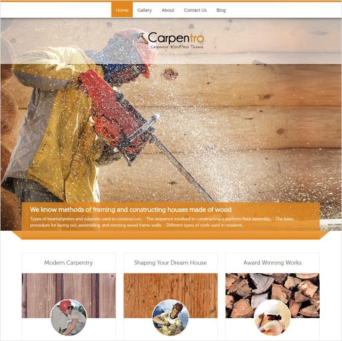 Carpentro