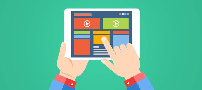 How To Create A Video Membership Website With WordPress