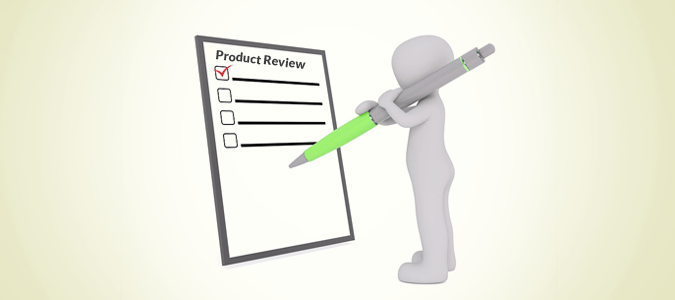 How To Create A Product Review Website With WordPress