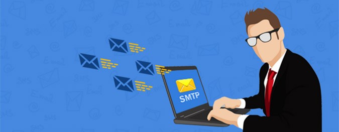 WP Email SMTP plugin