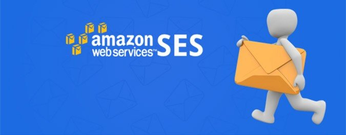 WP amazonSES SMTP plugin