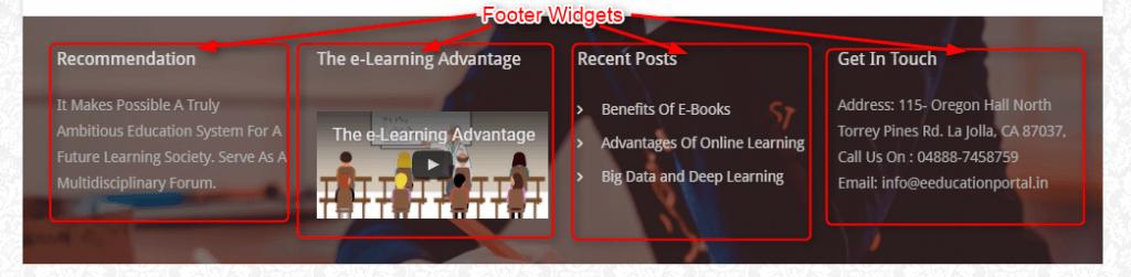 Front-end-Footer-widget1
