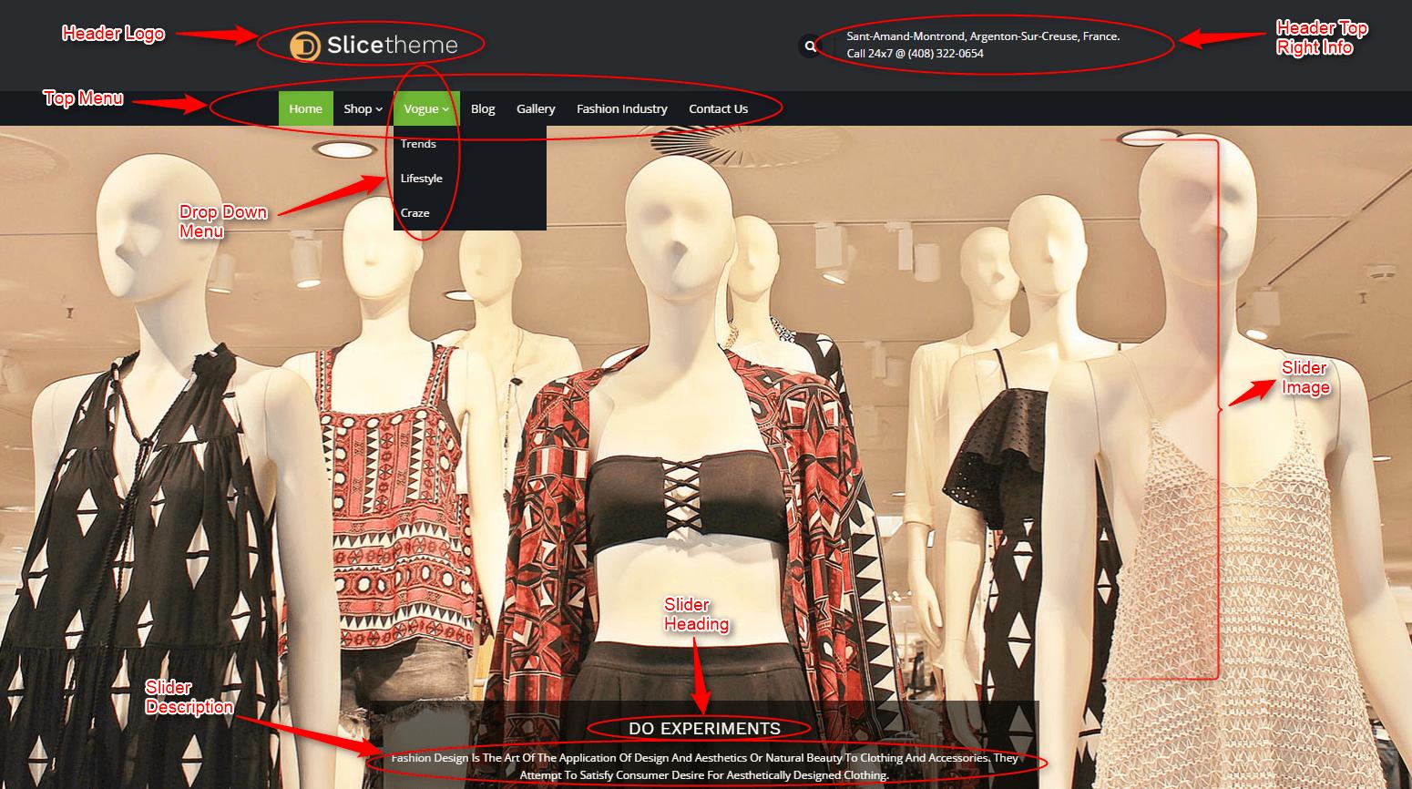 Homepage-Header1