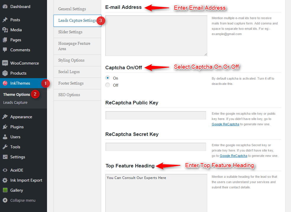 local business lead.png
