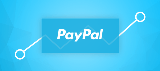 Best PayPal Payment Analytics Software