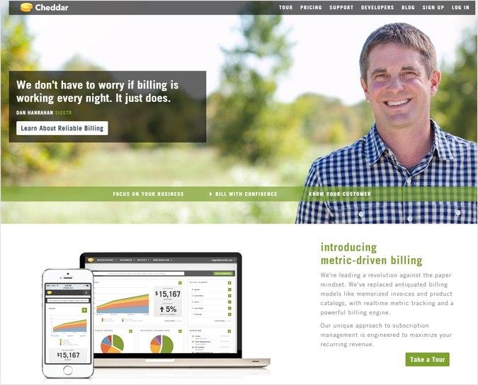 Cheddar-Top-Recurring-Billing-Management-Tools