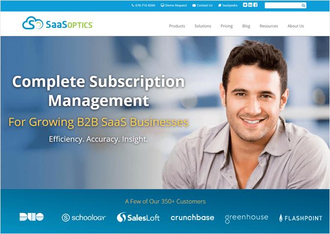SaasOptics-Best-Subscription-Analytics-Tools