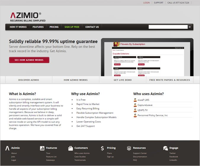 Azimio-Best-Recurring-Billing-And-Subscription-Management-Tool-With-Free-Trial