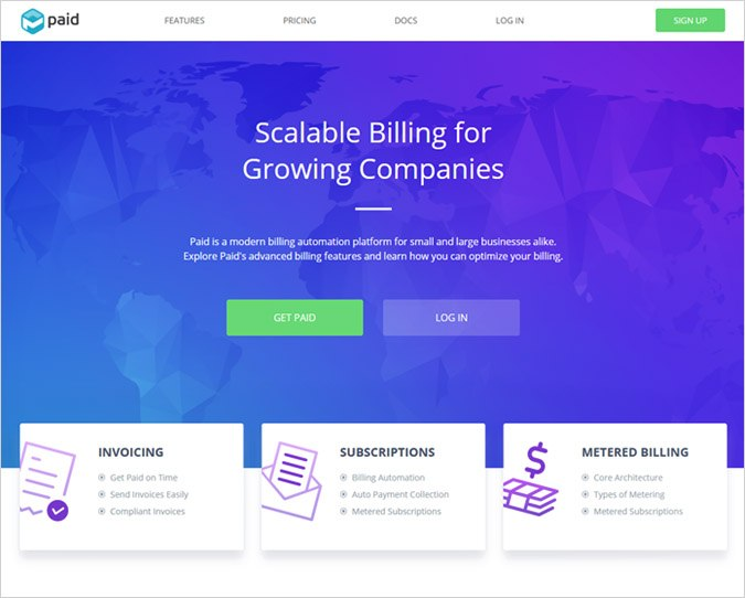 Paid-Best-Recurring-Billing-And-Subscription-Management-Tool-With-Free-Trial