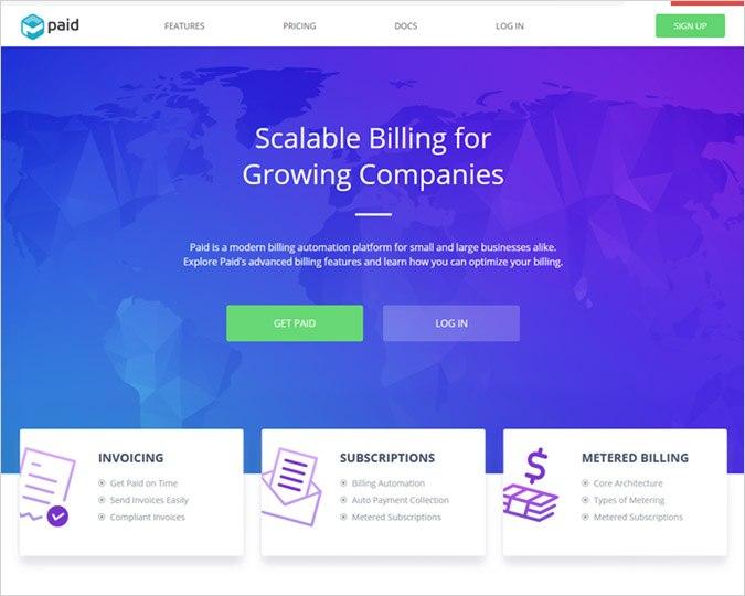 Paid Revenue Optimization Tool