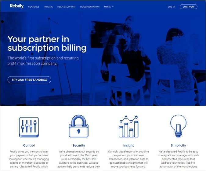 Rebilly-Best-Recurring-Billing-And-Subscription-Management-Tool-With-Free-Trial