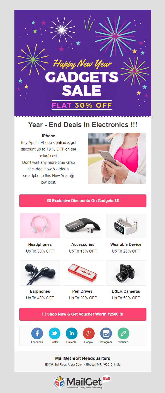 Gadgets-Sale-New-Year-email-templates1