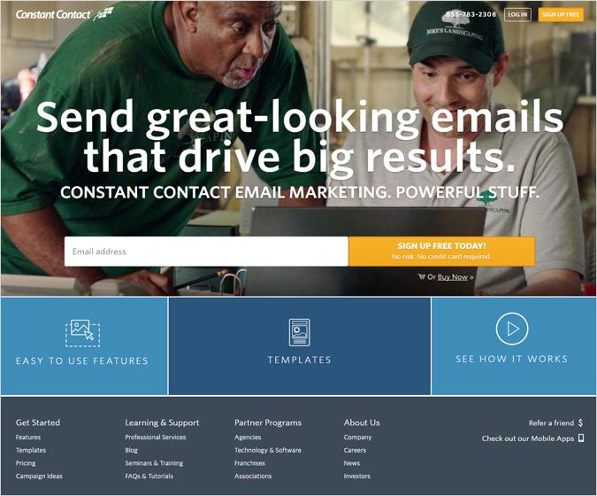 ConstantContact-Best-Email-Template-Builders