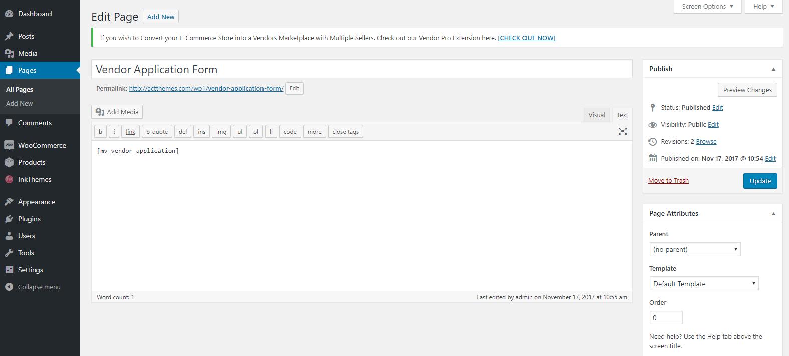 vendor_application_form
