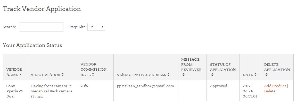 vendor_application_track_frontend