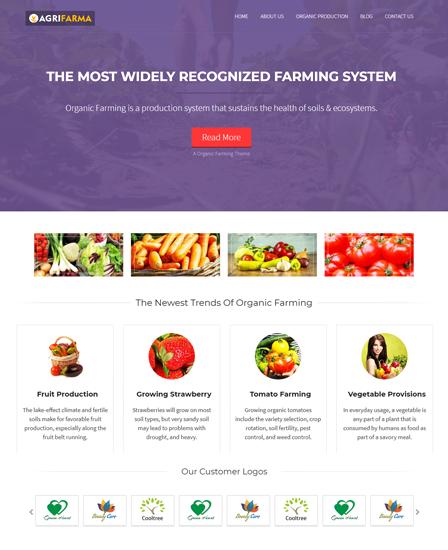 AgriFarma