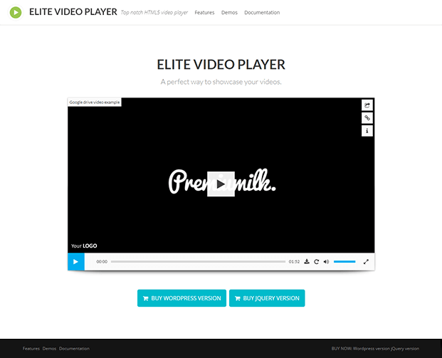 Elite Video Player-03