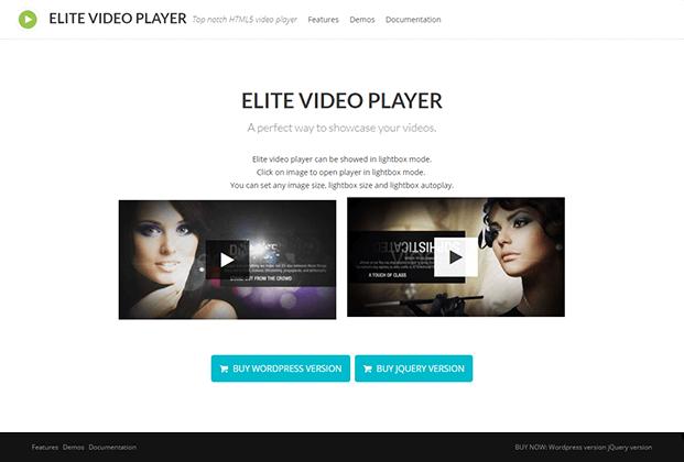 Elite Video Player-04