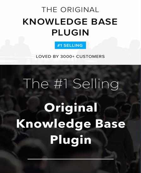 Knowledge Base1