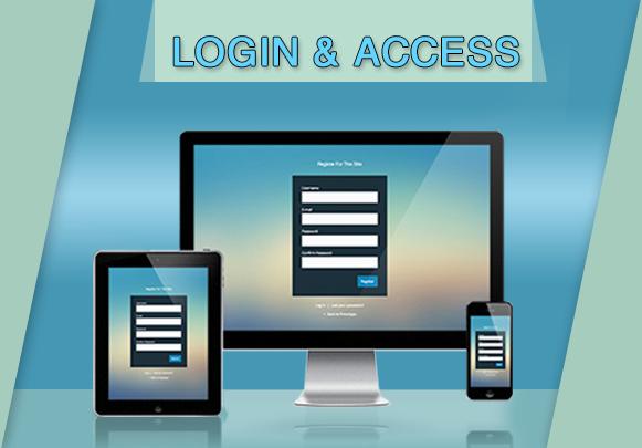 Login and Access - Custom Login WordPress Plugin