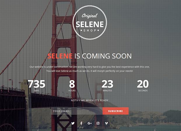 Selene-02