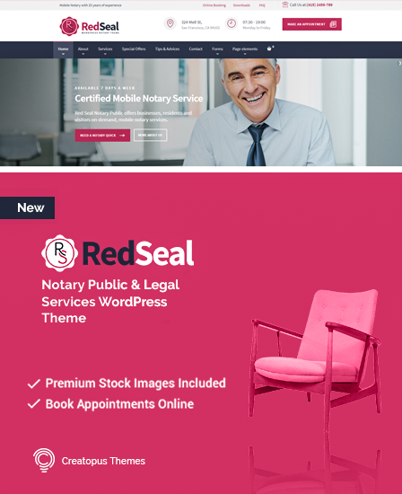 RedSeal Featured Image