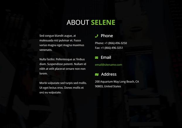 selene-03