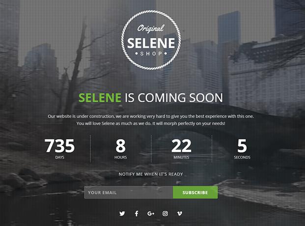 selene-04