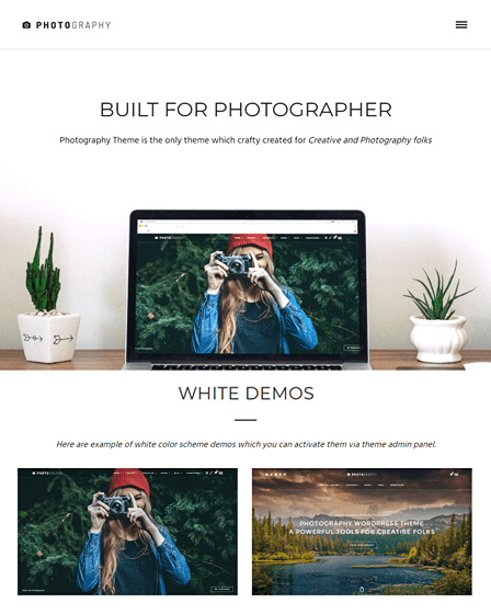 feature-best-wordpress-theme-for-photography