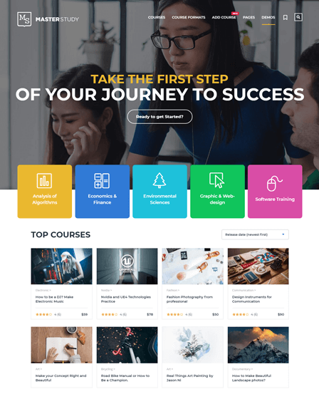 masterstudy-wordpress-education-theme