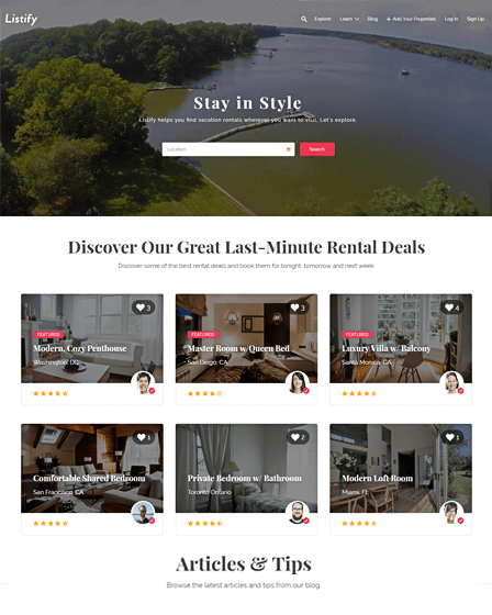 feature-image-listify-ultimate-wordpress-directory-theme