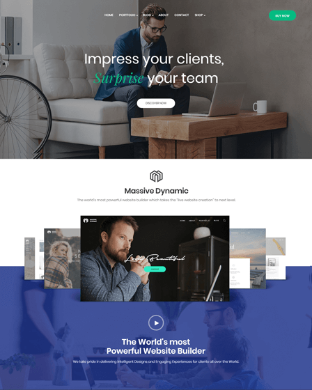 feature-massive-dynamic-website-builder-wordpress-theme