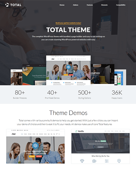 total-best-multipurpose-wordpress-theme