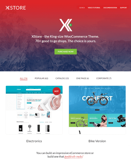 xstore-premium-woocommerce-wordpress-theme