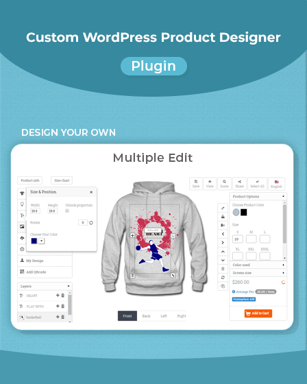 feature-image-custom wordpress-product-designer-plugin