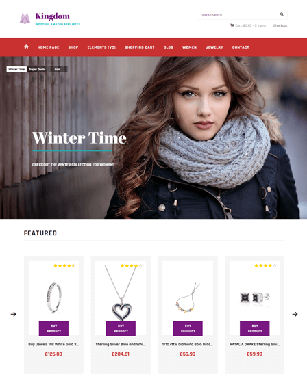 amazon-affiliate-wordpress-theme