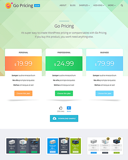 feature-image-go pricing-wordpress-pricing-tables-plugin