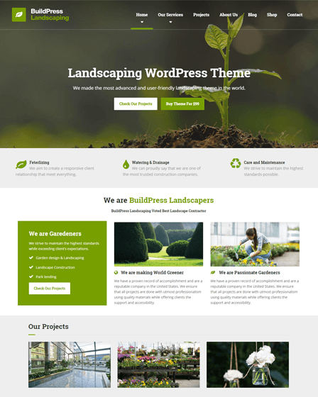 wordpress-construction-company-theme