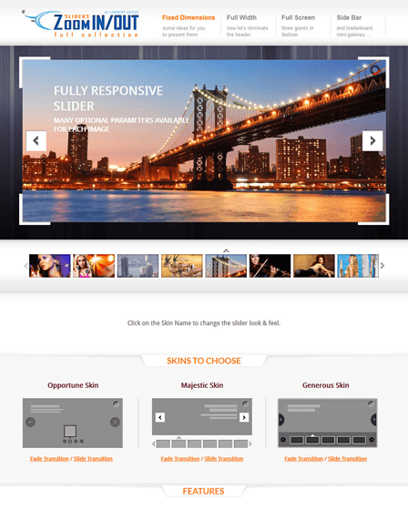feature-image-zoom In/out- responsive-wordpress-slider-plugin