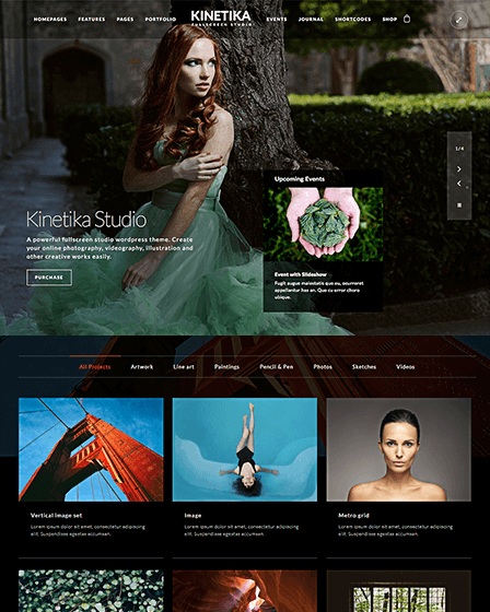 photography-wp-theme