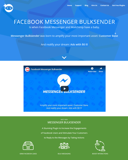 feature-image-facebook-messenger-bulksender-wordpress-plugin