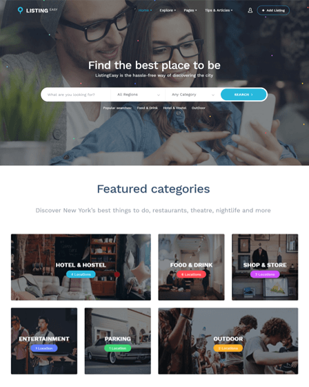 listingeasy-wordpress-theme-for-business-directory